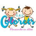 Centro Privado Colorets de
