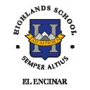Centro Privado Highlands School El Encinar de Madrid