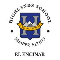 Colegio Highlands School El Encinar