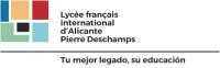 Colegio Lycée Français D'alicante Pierre Deschamps