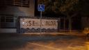 Centro Público Enric Valor de