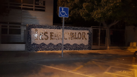 Instituto Enric Valor