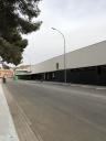 Centro Público San Antón de