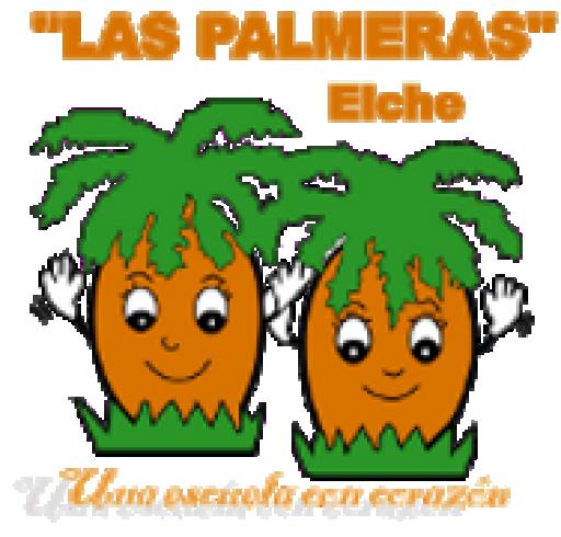 Escuela Infantil Las Palmeras