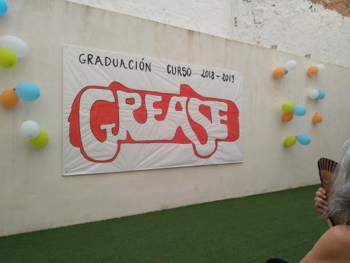 Escuela Infantil Lysmon Concepción Arenal