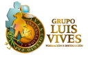 Centro Concertado Academia Luis Vives de