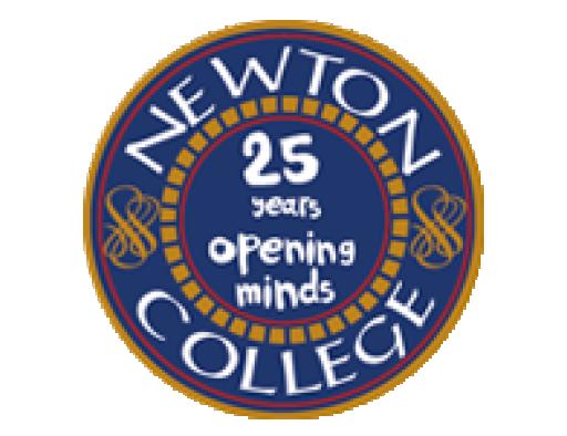 Instituto Newton College Secundaria