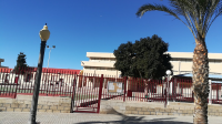 Colegio Julio M.lópez Orozco