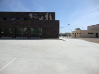 Colegio Princesa De Asturias