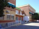 Centro Público Asunción De Nuestra Señora de