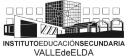 Centro Público Valle De Elda de
