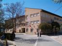 Centro Público Antonio Machado de