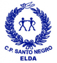 Centro Público Santo Negro de