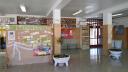 Centro Público Pintor Sorolla de