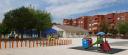 Centro Público Nuevo Almafrá de