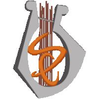 Colegio Sociedad Musical Cultural Eldense Santa Cecilia