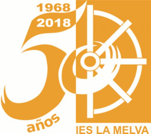 Instituto La Melva