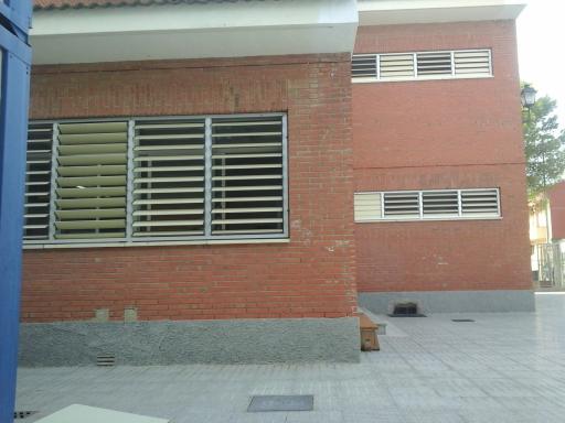 Colegio Juan Carlos I