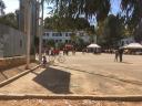 Centro Público Santísimo Cristo de