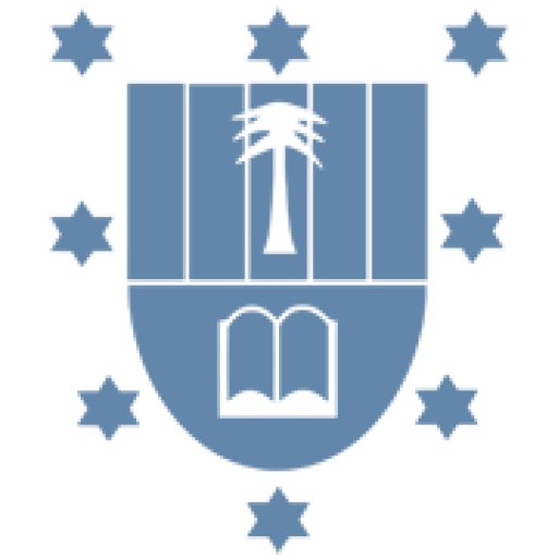 Instituto Escuela Familiar Agraria El Campico