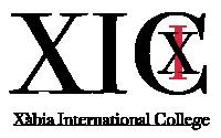 Colegio Xabia International College