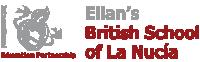 Colegio Elian's British School