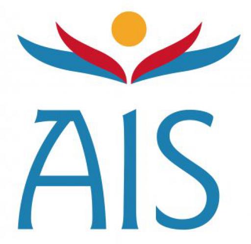 Instituto Altea International School