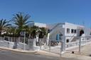 Centro Privado Costa Blanca Undervisning de