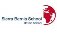 Colegio Sierra Bernia School
