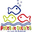 Centro Privado Peces De Colores de