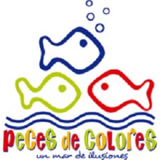 Escuela Infantil Peces De Colores
