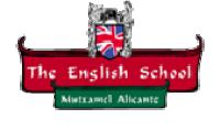 Colegio English School
