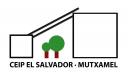 Centro Público El Salvador de