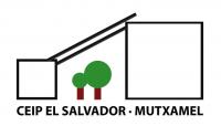 Colegio El Salvador
