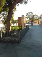 Colegio Manuel Antón