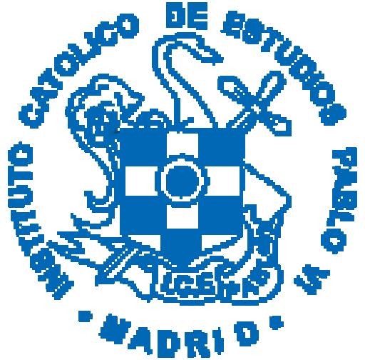 Instituto Pablo Vi