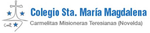 Colegio Santa María Magdalena