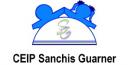 Centro Público Sanchís Guarner de