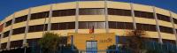 Colegio Jesús María (s.isidro)