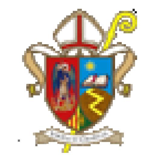 Colegio Oratorio Festivo