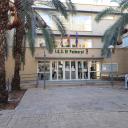 Centro Público El Palmeral de