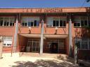 Centro Público Las Espeñetas de