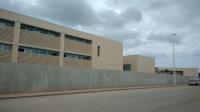 Colegio Playas De Orihuela