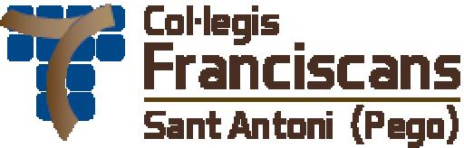 Colegio Sant Antoni