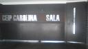 Centro Público Carolina Sala de