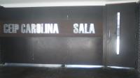 Colegio Carolina Sala