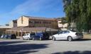 Centro Público La Foia de