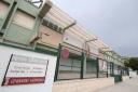 Centro Público Reyes Católicos de