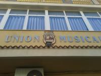 Colegio Sociedad Unión Musical