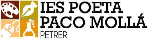 Instituto Poeta Paco Mollà